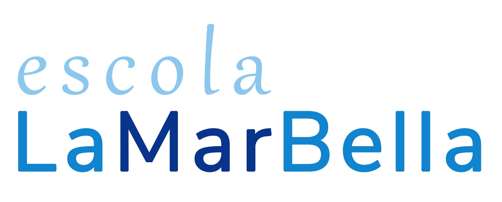 Escola La Mar Bella